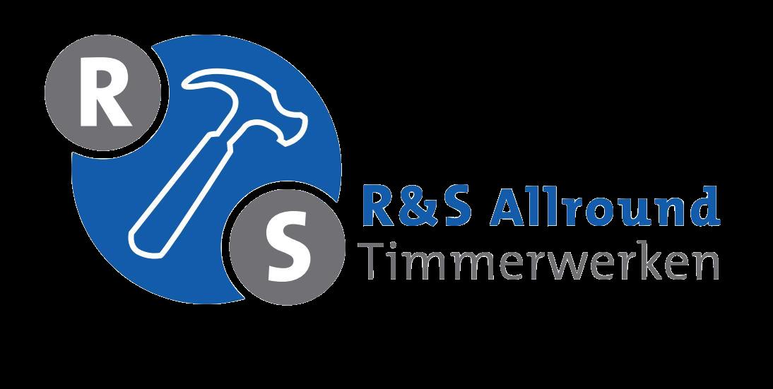 R&S allroundtimmerwerken